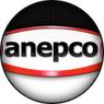50_anepco.jpg