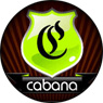 50_cabana.jpg