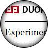 50_duopixel.jpg