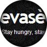 50_evasee.jpg
