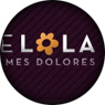 50_llamamelola.jpg