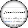 50_minid.jpg
