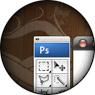 50_photoshopex.jpg