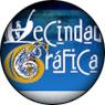 50_vecindad.jpg