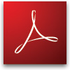 adobe_reader_8_icon.png