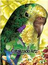catalizado_artz3.jpg