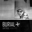 d_burial.jpg