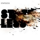 d_stateless.jpg