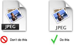 iconbadging.jpg