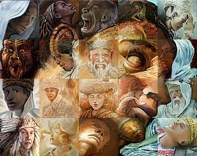 illusion-mosaic.jpg