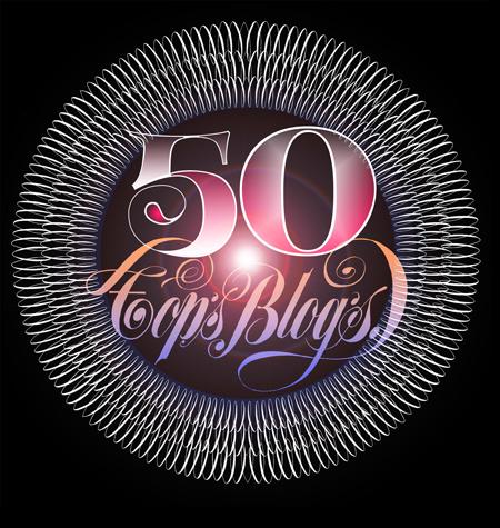 logo_top_50.jpg