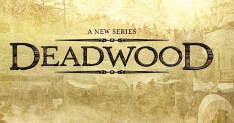 deadwood_l.jpg
