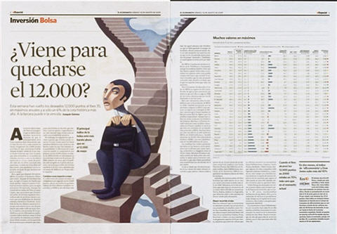 eleconomista_2.jpg