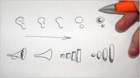 fidelity-logo-sketches.jpg