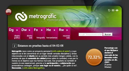 metrografic.png