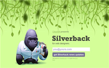 silverback2.jpg