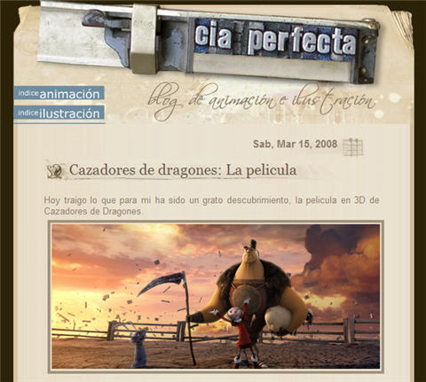 compania_perfecta.jpg