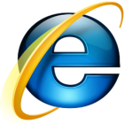 ie_logo.png