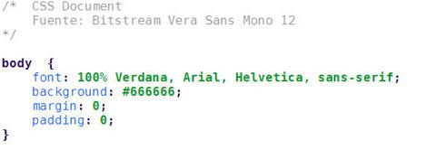 monospace_vera.jpg
