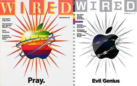 wiredcoversapple.jpg