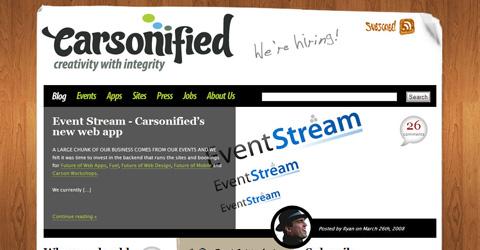 carsonified.jpg