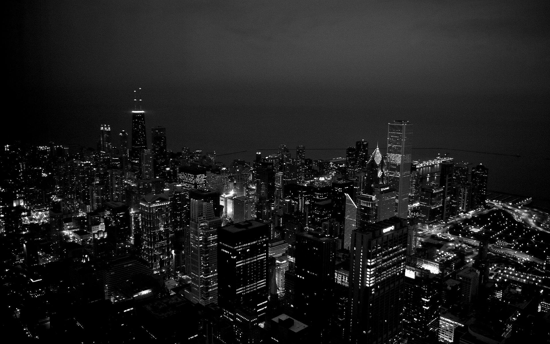 Imagenes hd en blanco y negro taringa - Blanco y negro ...