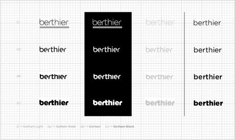 berthier-logos-2