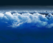 18_walls_clouds04