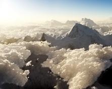 18_walls_clouds401