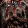 deadcongregation