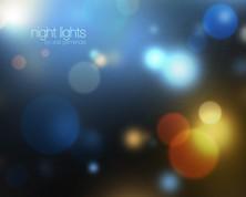 18_walls_light_040