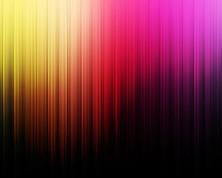18_walls_light_055