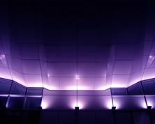 18_walls_light_061