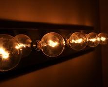 18_walls_light_081