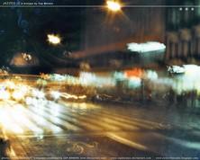 18_walls_light_083